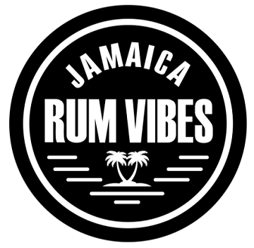 JAMAICA RUM VIBES: Exhibiting at the Takeaway Innovation Expo