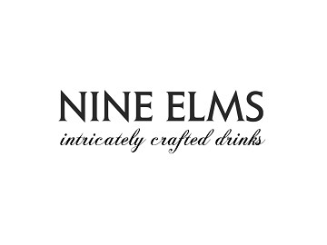 Nine Elms Drinks: Exhibiting at the Takeaway Innovation Expo