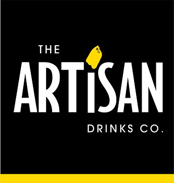 ARTISAN DRINKS: Exhibiting at the Takeaway Innovation Expo