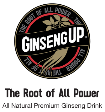 Ginseng Up Corp: Exhibiting at the Takeaway Innovation Expo