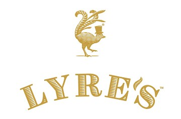Lyre's Non-Alcoholic Spirits: Exhibiting at the Takeaway Innovation Expo