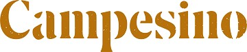 Campesino Rum: Exhibiting at the Takeaway Innovation Expo