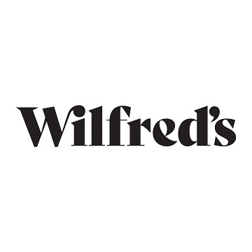 WILFRED'S: Exhibiting at Destination Hotel Expo
