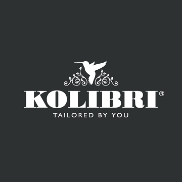 Kolibri Drinks: Exhibiting at the Takeaway Innovation Expo