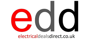 Electrical Deals Direct: Sustainability Trail Exhibitor