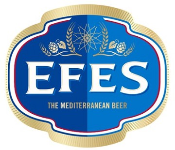 Efes: Exhibiting at the Takeaway Innovation Expo