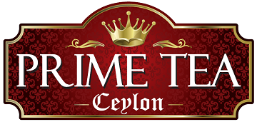 PRIME TEA CEYLON PRIVATE LTD: Exhibiting at the Takeaway Innovation Expo