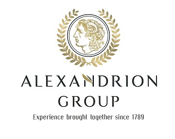 Alexandrion Group Romania: Exhibiting at the Takeaway Innovation Expo