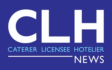 CLH News: Exhibiting at the Takeaway Innovation Expo