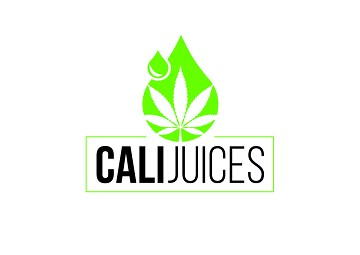 Cali Juices: Exhibiting at the Takeaway Innovation Expo