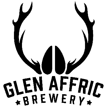 Glen Affric Brewery: Exhibiting at the Takeaway Innovation Expo