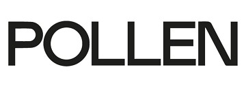 Pollen: Exhibiting at the Takeaway Innovation Expo