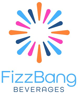 The FizzBang Beverage Co Ltd: Exhibiting at the Takeaway Innovation Expo