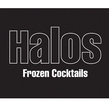 Belvoir Trading Ltd ( Halos Frozen Cocktails): Exhibiting at the Takeaway Innovation Expo