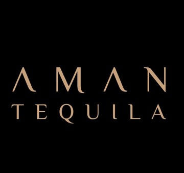 Tequila AMAN: Exhibiting at the Takeaway Innovation Expo