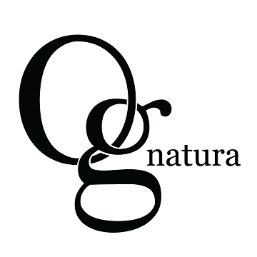 Og Natura: Exhibiting at the Takeaway Innovation Expo
