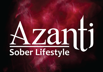 Azanti Sober Lifestyle Ltd: Exhibiting at the Takeaway Innovation Expo
