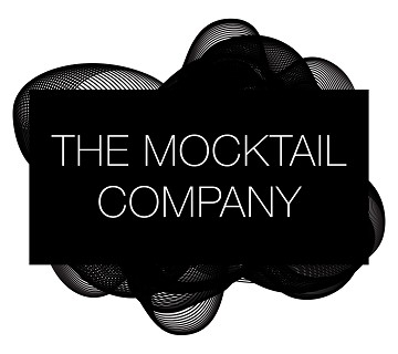 THE MOCKTAIL COMPANY: Exhibiting at the Takeaway Innovation Expo
