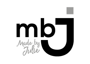 MbJ 'Made by Julie': Exhibiting at the Takeaway Innovation Expo