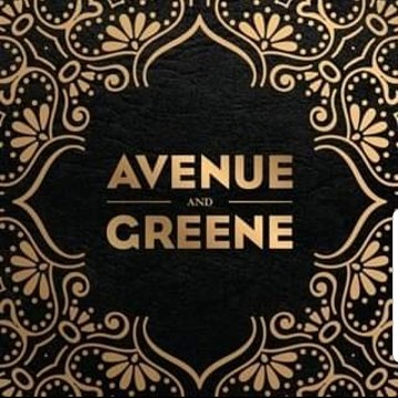 Avenue and Greene Drinks Ltd: Exhibiting at the Takeaway Innovation Expo