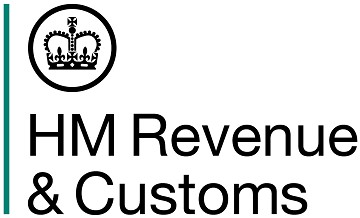HMRC: Exhibiting at the Takeaway Innovation Expo