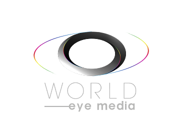 World Eye Media: Exhibiting at the Takeaway Innovation Expo