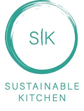 Sustainable Kitchen: Sustainability Trail Exhibitor