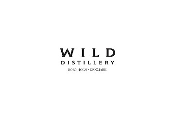 Wild Distillery Bornholm: Exhibiting at the Takeaway Innovation Expo