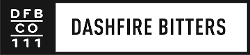 Dashfire Bitters: Exhibiting at the Takeaway Innovation Expo