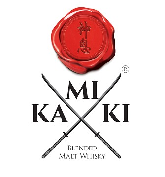 Kamiki Japanese Whisky: Exhibiting at the Takeaway Innovation Expo