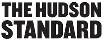 The Hudson Standard Shrubs: Exhibiting at the Takeaway Innovation Expo