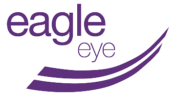 Eagle Eye Solutions: Exhibiting at the Takeaway Innovation Expo