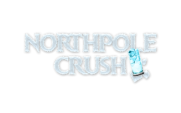 Northpole Crush: Exhibiting at the Takeaway Innovation Expo