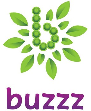 Buzzz Drinks: Exhibiting at the Takeaway Innovation Expo