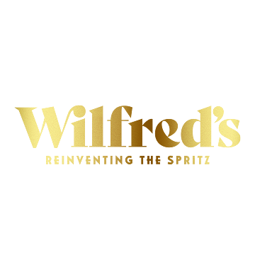 WILFRED'S - 0% ABV Spritz: Exhibiting at the Takeaway Innovation Expo