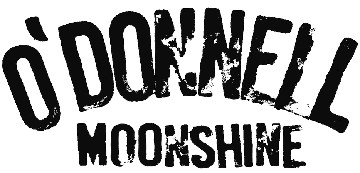 O'Donnell Moonshine: Exhibiting at the Takeaway Innovation Expo
