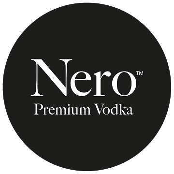 Nero Drinks Company Ltd: Exhibiting at the Takeaway Innovation Expo