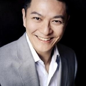 Christopher Fung: Speaking at the Hotel & Spa Tech Live