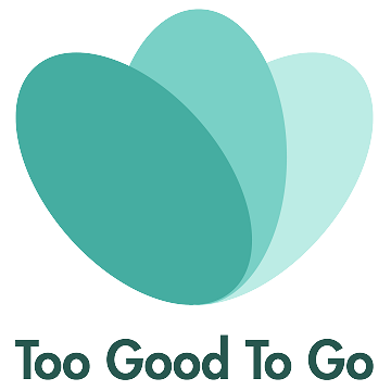 Too Good To Go: Sustainability Trail Exhibitor